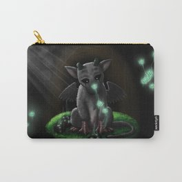 Trico (トリコ, Toriko) - The Last Guardian Carry-All Pouch