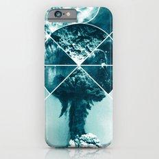 Atomic Space iPhone 6s Slim Case