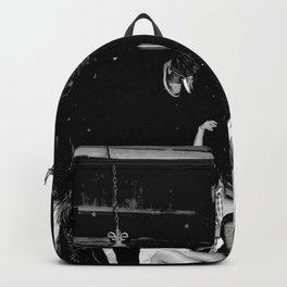 Playboi Carti Die Lit Vinyl Factory Sealed 2018 LP Backpack