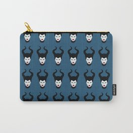 Once Upon A Dream Carry-All Pouch