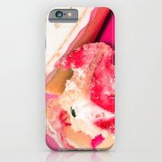 Jelly Roll Intruder iPhone 6s Slim Case