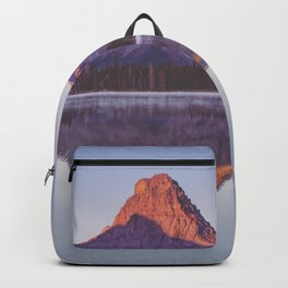 Two Medicine Reflection Backpack