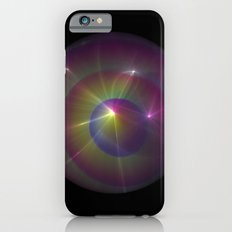Light of a Different World Slim Case iPhone 6s