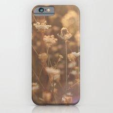 Sunflare II Slim Case iPhone 6s