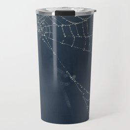 Web Travel Mug