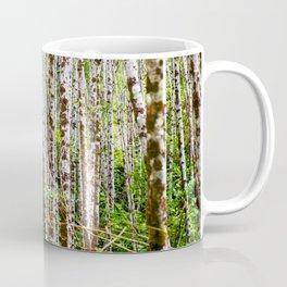 Youngsters Coffee Mug