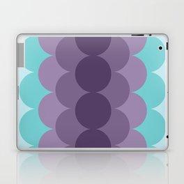 Gradual Comfy Laptop & iPad Skin