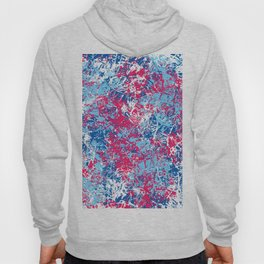 Abstract 4 Hoody