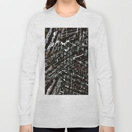 PiXXXLS 159 Long Sleeve T-shirt