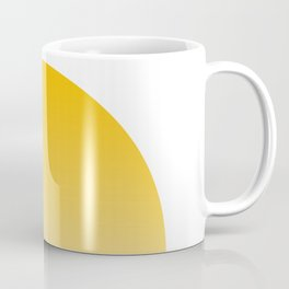 Indian Lady Coffee Mug