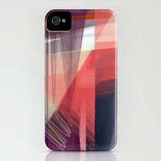 Abstract 391 Slim Case iPhone (4, 4s)