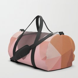 Niki / Posters, Art Prints, Pictures, Scandinavian, Art, Deco, Paper, Christmas, Modern Poster Duffle Bag