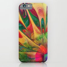 Gypsy Dance Slim Case iPhone 6s