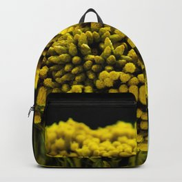curry flower Backpack