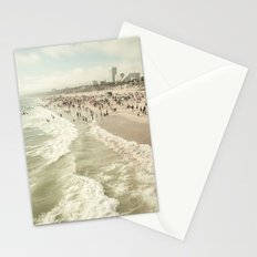 Jump In Stationery Cards