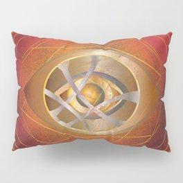 Doctor Strange Pillow Sham