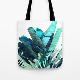 Aesthetic Dimensionality #society6 #decor #buyart #fashion Tote Bag