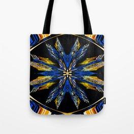 Wristwatch.... Tote Bag