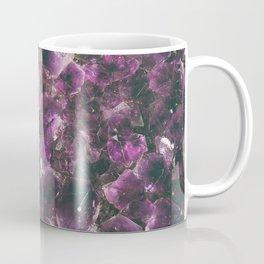 DREAMTONED Coffee Mug