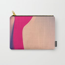 Pastel Dreams Carry-All Pouch