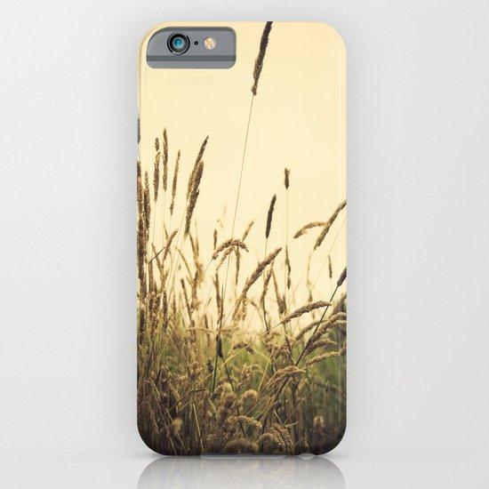 belar sikue iPhone & iPod Case