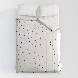 Tadaima! Comforters