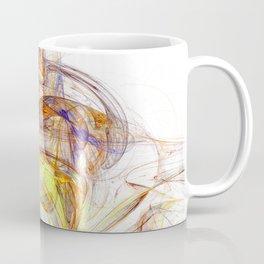 Narox by Jean-François Dupuis Coffee Mug