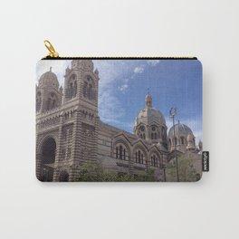 Cathedrale de la Major Carry-All Pouch