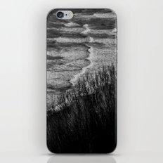 CONTRASTI iPhone & iPod Skin