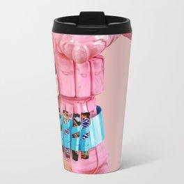 Deliciously Supplied Travel Mug