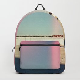 leak Backpack