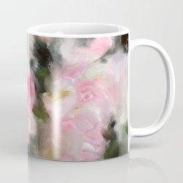 Frills and Froth Coffee Mug