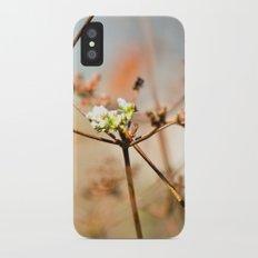Rapture Slim Case iPhone X