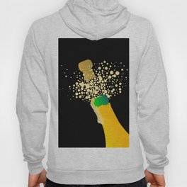 Bubbly Hoody