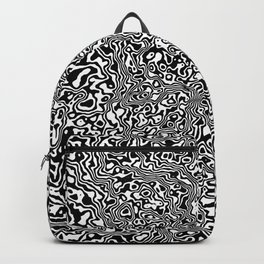 ZOONATION Backpack