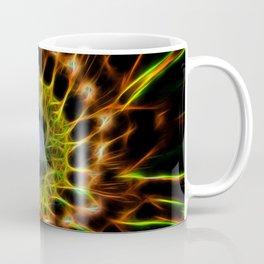 A Star is Born Coffee Mug