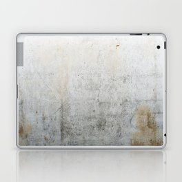 Concrete Style Texture Laptop & iPad Skin