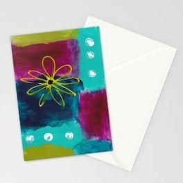 ORPHELIA TWO Stationery Cards