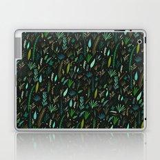 Jungle Daze Laptop & iPad Skin