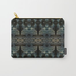 WaterWash Carry-All Pouch