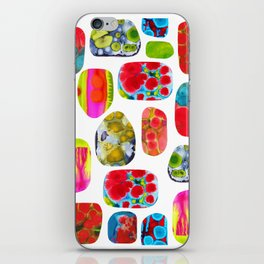 Rock Solid iPhone Skin
