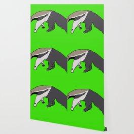The fabulous anteater Wallpaper