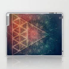 zpy yyy tryy Laptop & iPad Skin