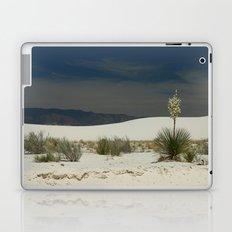 Desert Beauty Laptop & iPad Skin