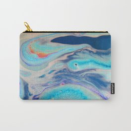 Bath Blooze Carry-All Pouch