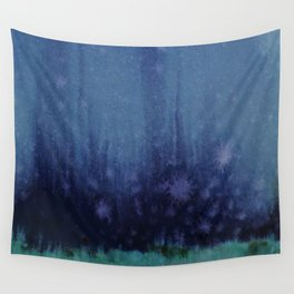 sea side 2 Wall Tapestry