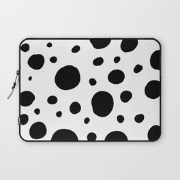 Specks Laptop Sleeve