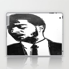 That One Kid Laptop & iPad Skin