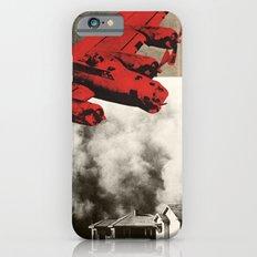 DUST Slim Case iPhone 6s