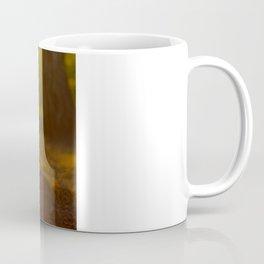 Dusk Wall Coffee Mug